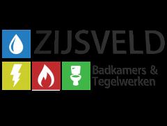 Zijsveld Badkamers & Tegelwerken